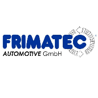 frimatec