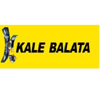 kalebalata