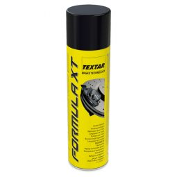 textar_brake_cleaner