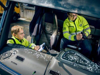 Proučavaju saobraćajne nesreće radi poboljšanja bezbednosti na putevima
