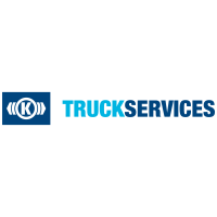 Knorr-Bremse_TruckServices_cyan_ONEBRAND