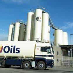 Q8-Oils