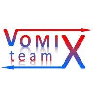 logo-Vomix