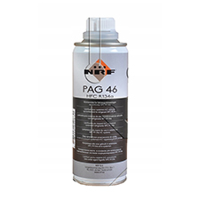 PAG oil 250ml