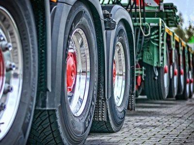 Drumski transport mora biti prioritet u programu oporavka privrede