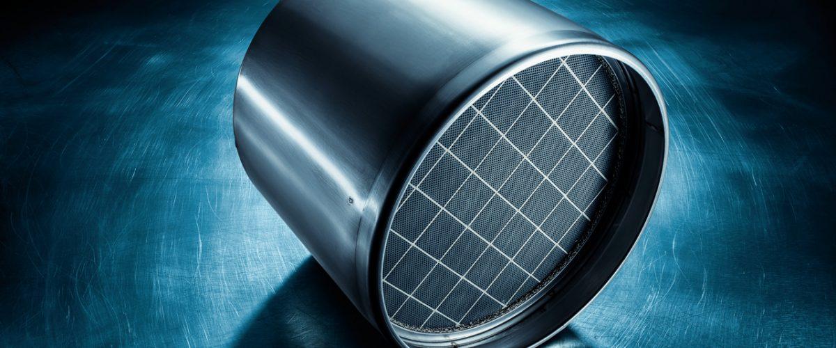 PF-LKW-Dieselpartikelfilter-EURO6-Stage
