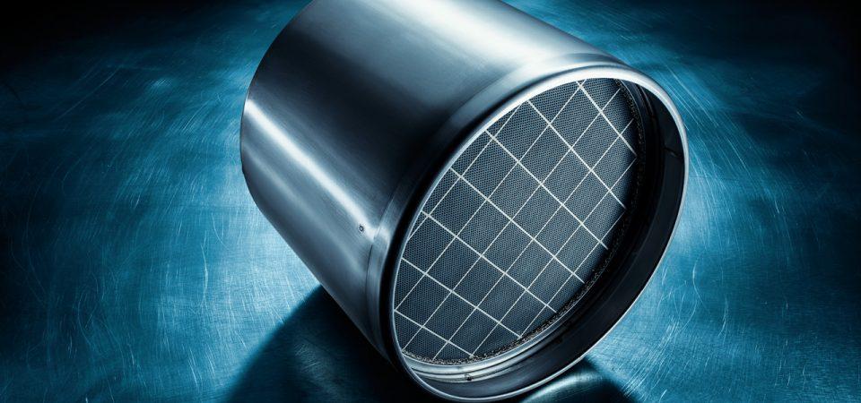 Remontovani filteri jeftiniji od novih