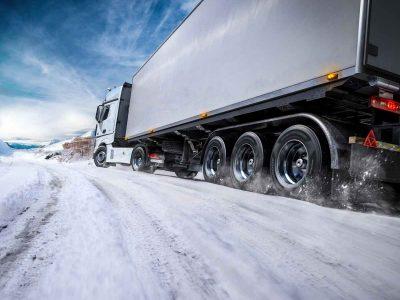 Praktični saveti: 9 stvari koje morate proveriti pre nego što zaveje sneg
